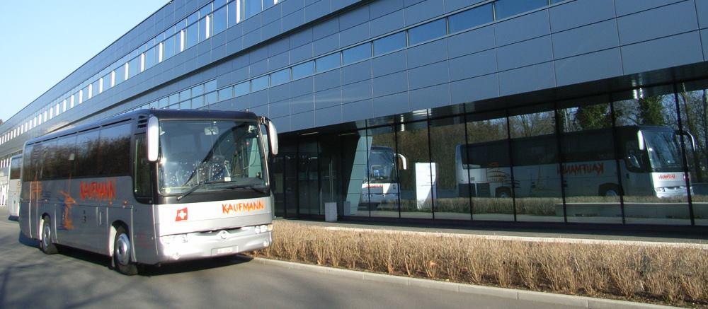 Irisbus Iliade (42)