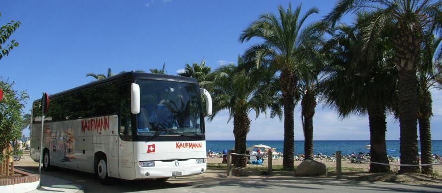 Irisbus Iliade (50)
