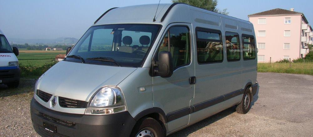 Renault Master (14)