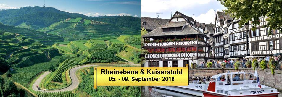 Rheinebene2016