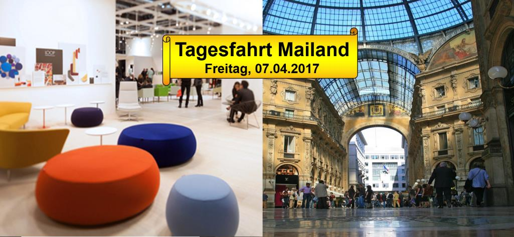 tagesfahrt-mailand